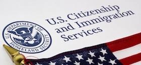 Immigration abogados en