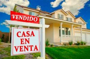Desea comprar una Casa? visite un agente Realtor de Bienes y Raices que hable Espanol