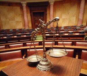 defendiendo las leyes del trabajador laboral abogados