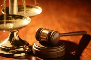abogados deltios defensa criminal dui