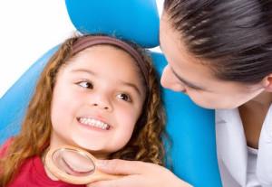 New Orleans odontopedatria dentistas para ninos