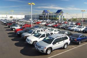 carros venta autos usados