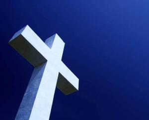 Iglesias con Servicios y Misas en Espanol en el estado de Louisiana
